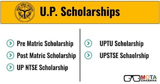 UP Scholarships