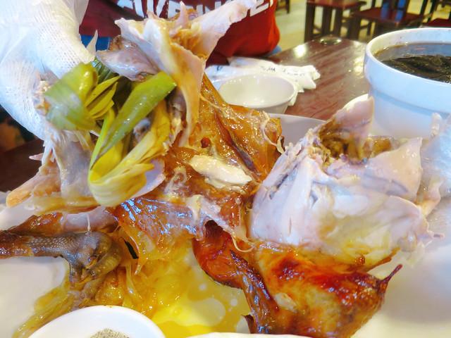 番割田甕缸雞 (1)