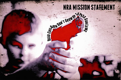 NRA Mission Statement