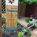 Fundación ADSIS Huerto voluntarios  del Centro Paradoja_20180627_Jose Fernando Garcia_20