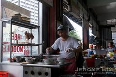 JeromeLim-4446