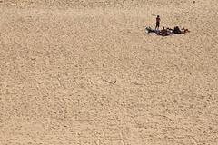 AIDAblu Westeuropa 2012 - 8 Tag, Spanien, Santander, Santillana del Mar