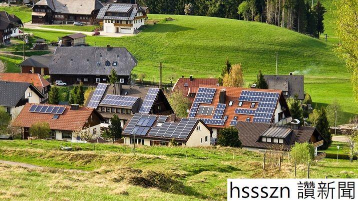 solar-power_715_402
