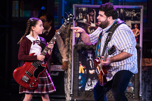 School of Rock 1