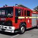 Lincolnshire - R136KGH