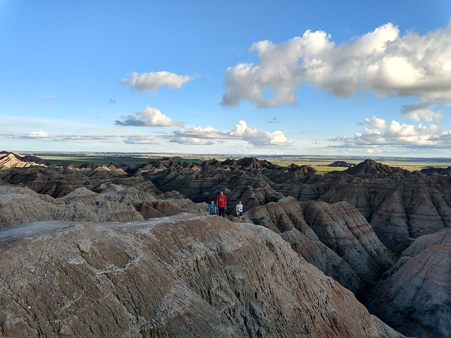 062418 Badlands NP (622)