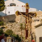 Año 2018 - Via Crucis Bajada