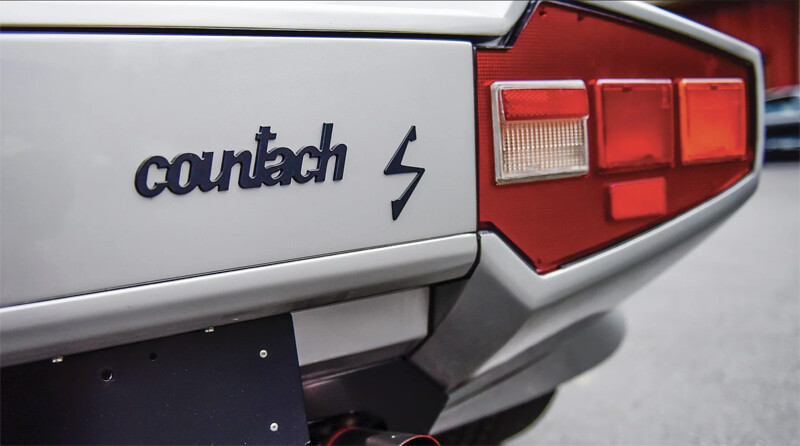 countach8