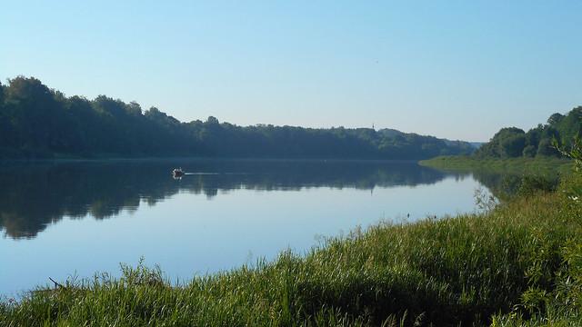 Nemunas River (64)