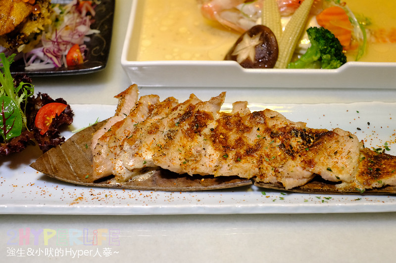 町味館手作日本料理 (26)