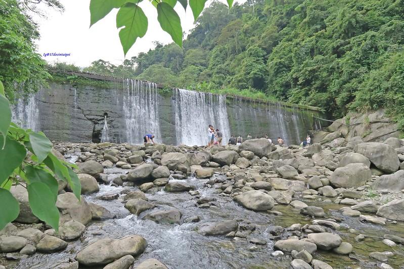 roadtrip-taiwan-HsinchuCity-17docintaipei (14)