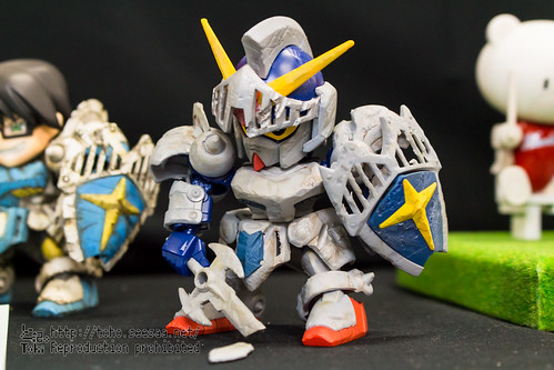 akikosai2018_05-22