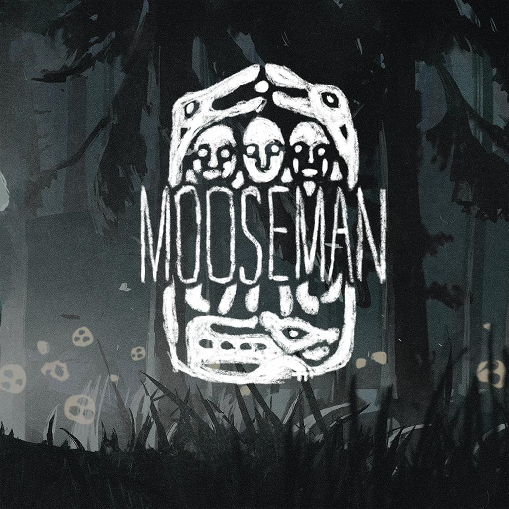 Mooseman