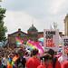 Bristol Pride - July 2018   -155