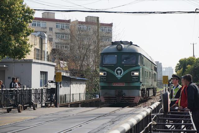 DF4-3701