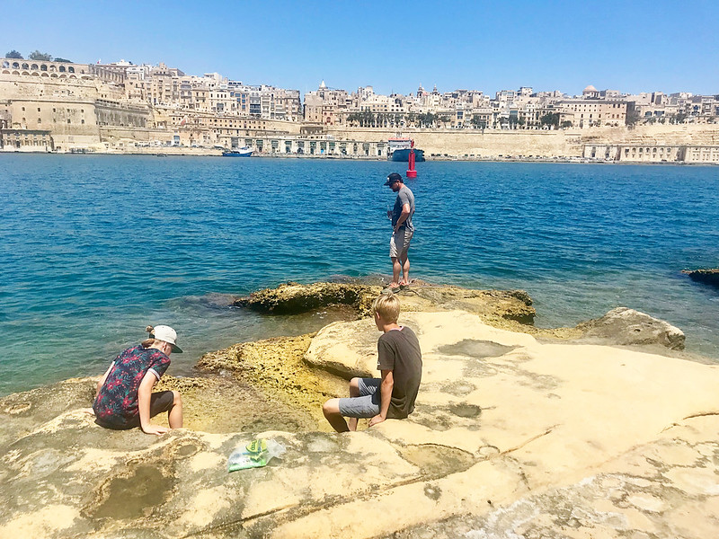 malta-day8f