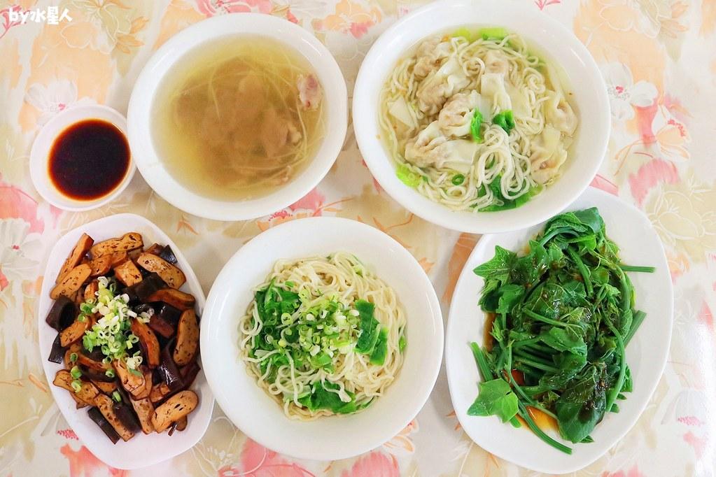 43434455892 6eccbd3d18 b - 福州麵食館|好吃平價乾拌麵,只要30元就覺得滿足,一到12點大客滿
