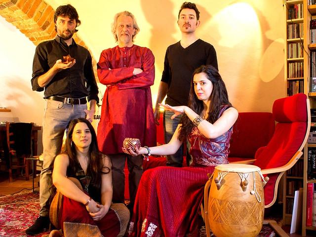 Fil-Rouge-Quintet_musicastrada_2-1024x683