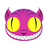 Alice Scraps Wonderland's buddy icon