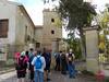 Torres de l'Horta d'Alacant -4