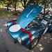 Shelby Cobra FIA ´64 by B&B Kristinsson