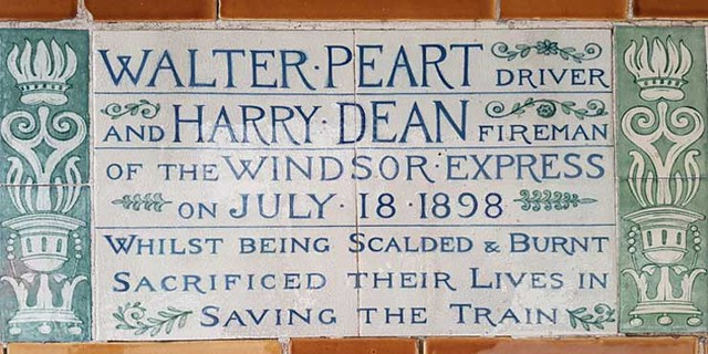 walter-peart-and-harry-dean