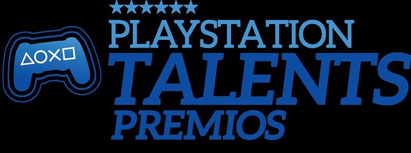 Premios_PS