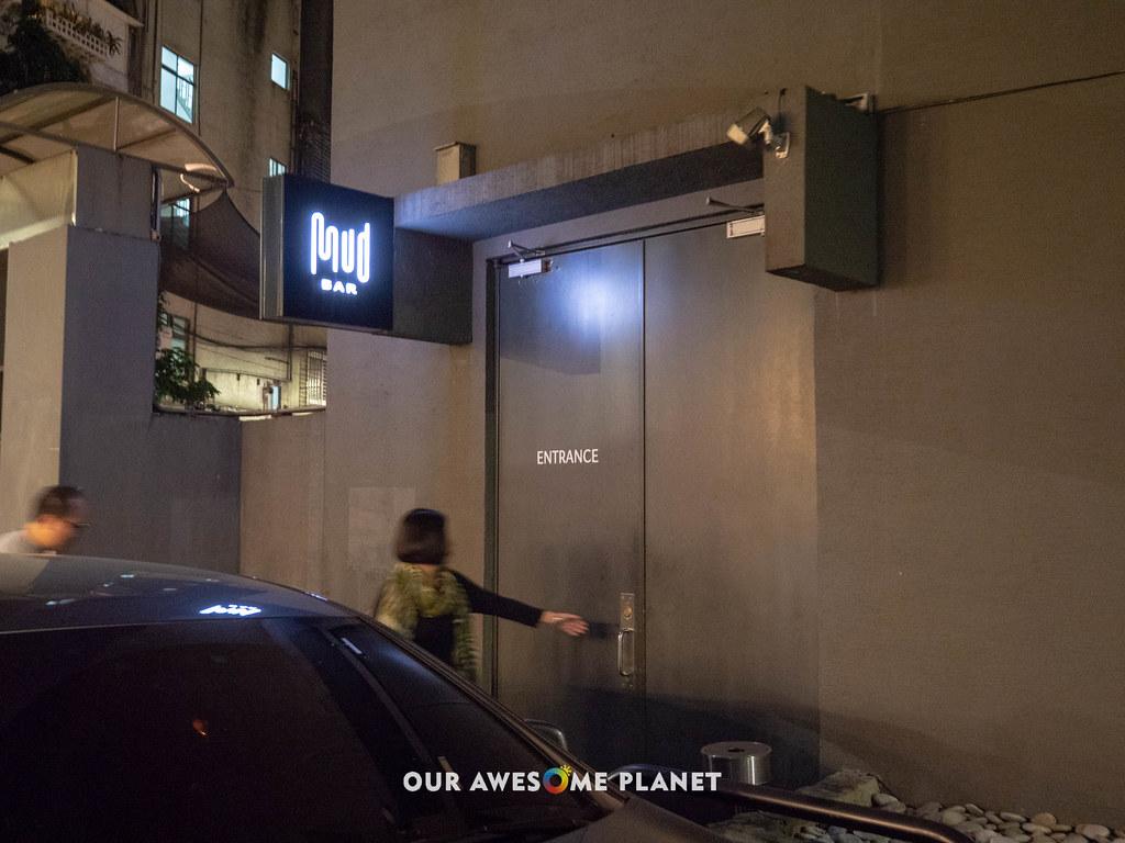 Amba Hotel-1.jpg