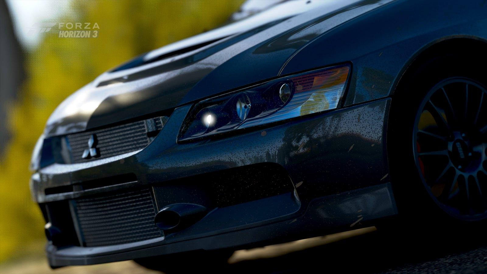 28436444467_0ee901d559_h ForzaMotorsport.fr