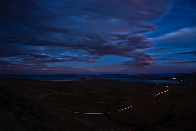 DSC09450-E - Goodnight From Mono Lake