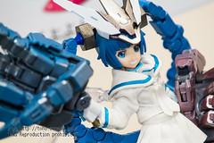 akikosai2018_04-6