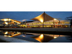 University of Twente Scholarships 2018 Netherlands