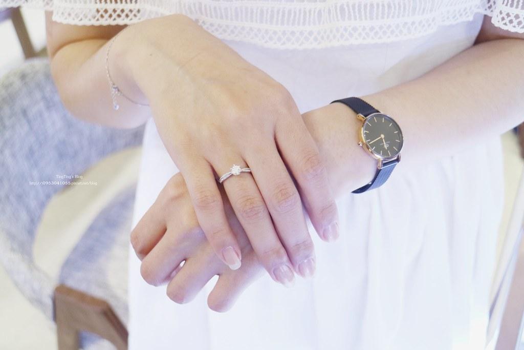 蘇菲亞珠寶 Sophia Jewelry (1)