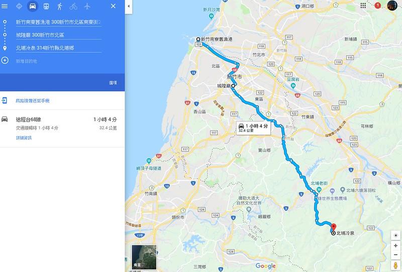 roadtrip-taiwan-HsinchuCity-17docintaipei (10)
