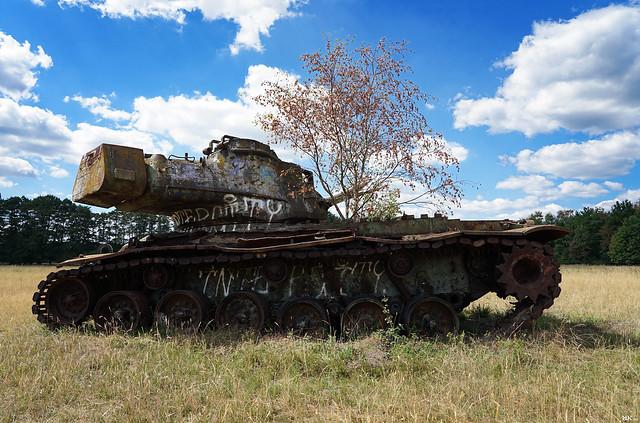 Panzer 16