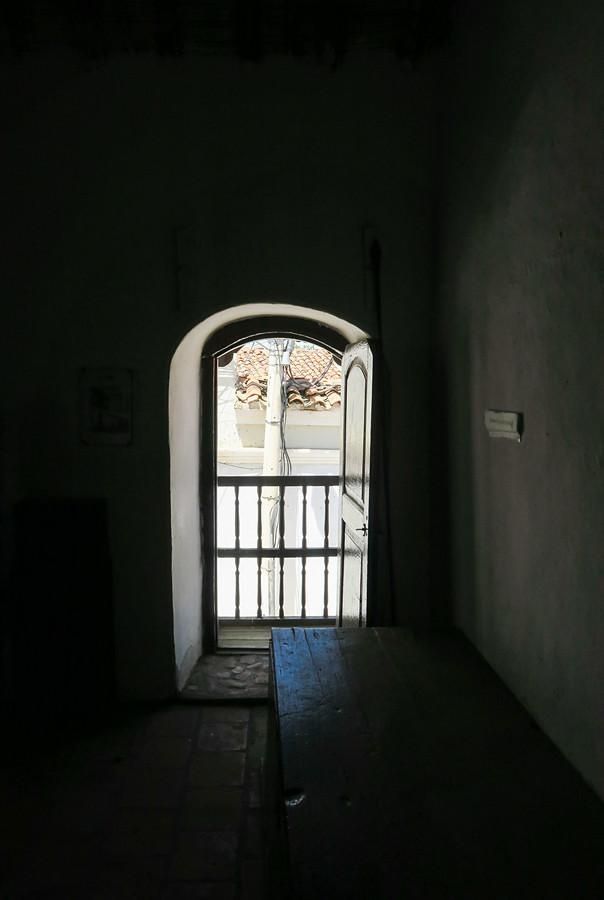 Сан-Лоренцо