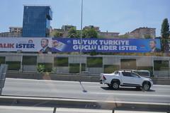 Istanbul June 2018-1020514