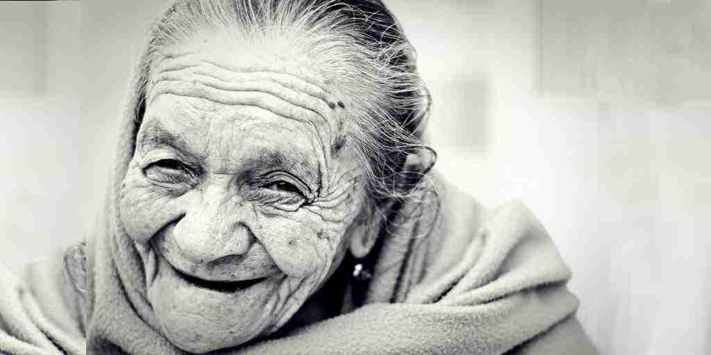 Des scientifiques ont trouvé le gène qui déclenche le vieillissement
