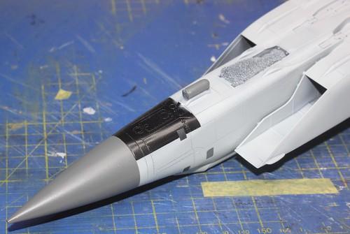 MiG-31B Foxhound, AMK 1/48 - Sida 7 29261243828_f2ea0ce98a