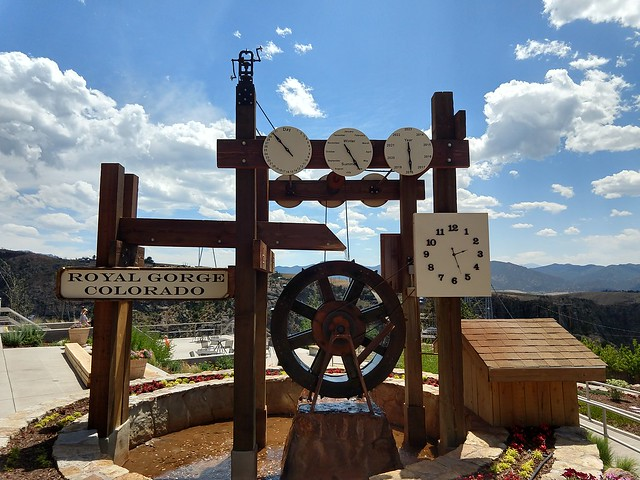 063018 Royal Gorge Bridge and Park (131)