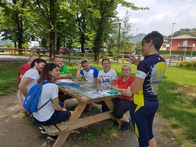 Orideaf Bergamo 02-06-2018