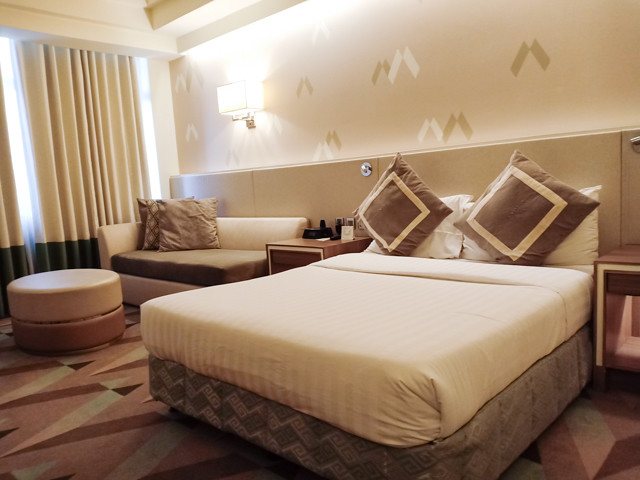 hotel Benilde (81 of 146)