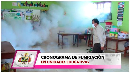 cronograma-de-fumigacion-en-unidades-educativas