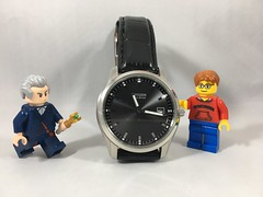 2018-170 - National Watch Day