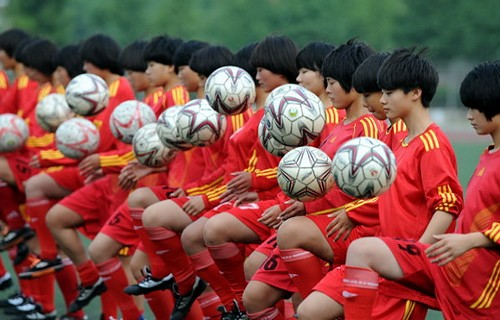football_trungcong
