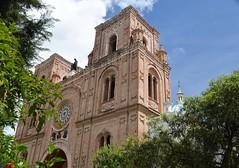 Catedral de Cuenca 2.