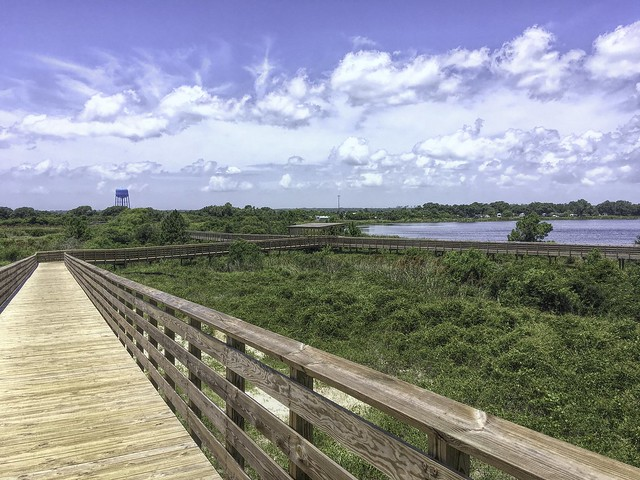 gulf state park skywatch-Edit