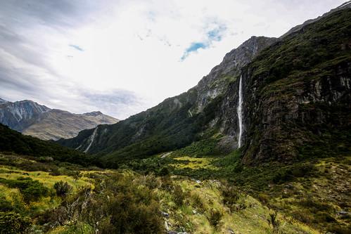 New Zealand-26