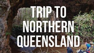 Australian Outback (27)