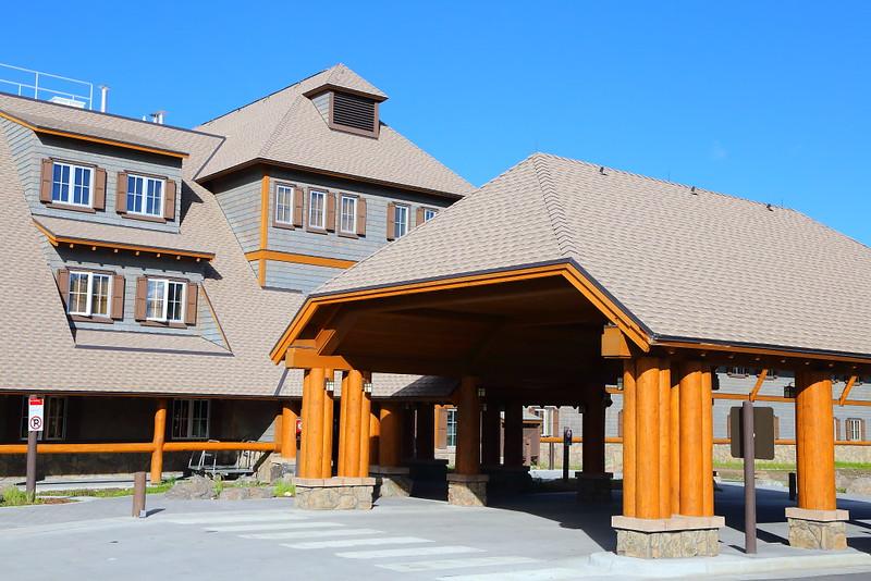 IMG_8583 Washburn Lodge